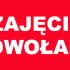 komunikat - Zajęcia Szkoły Pływania Odwołane od 11.03.2020 r. do 15.04.2020 r.